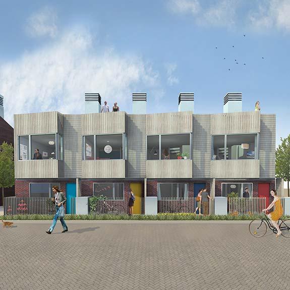 starter_houses