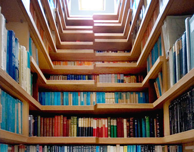 Bookcase-Staircase-_thumbnail