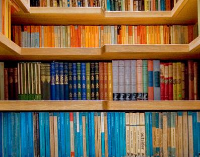 Bookcase-Staircase-thumbnail