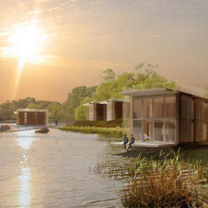 Floating-House-thumbnail