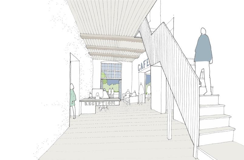 Friars-Mill-lobby-sketch