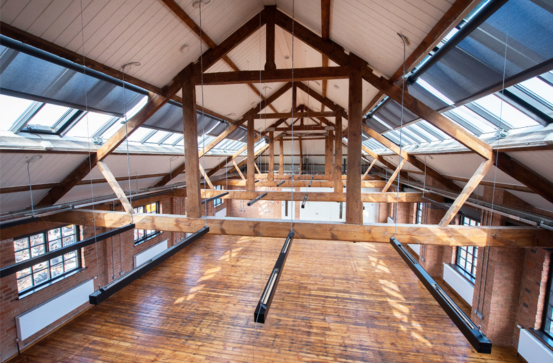 Friars-Mill-roof