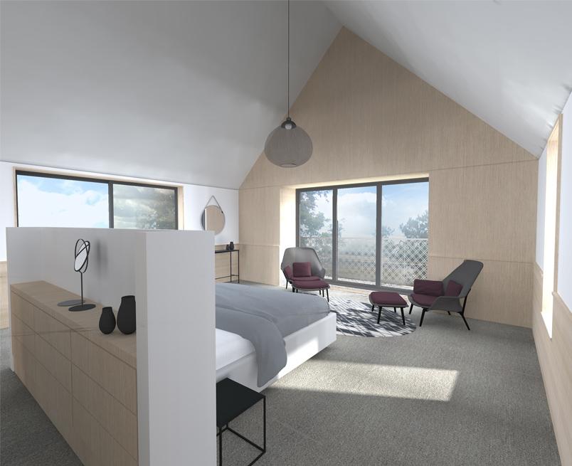 Hadleigh-Road-bedroom