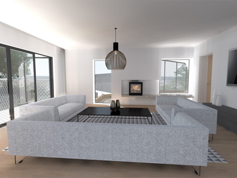 Hadleigh-Road-living-room