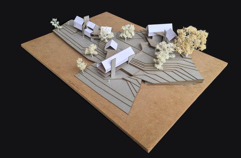 Hadleigh-Road-model