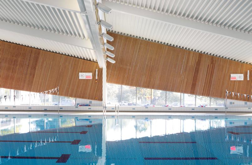 Harvey-Hadden-pool-2