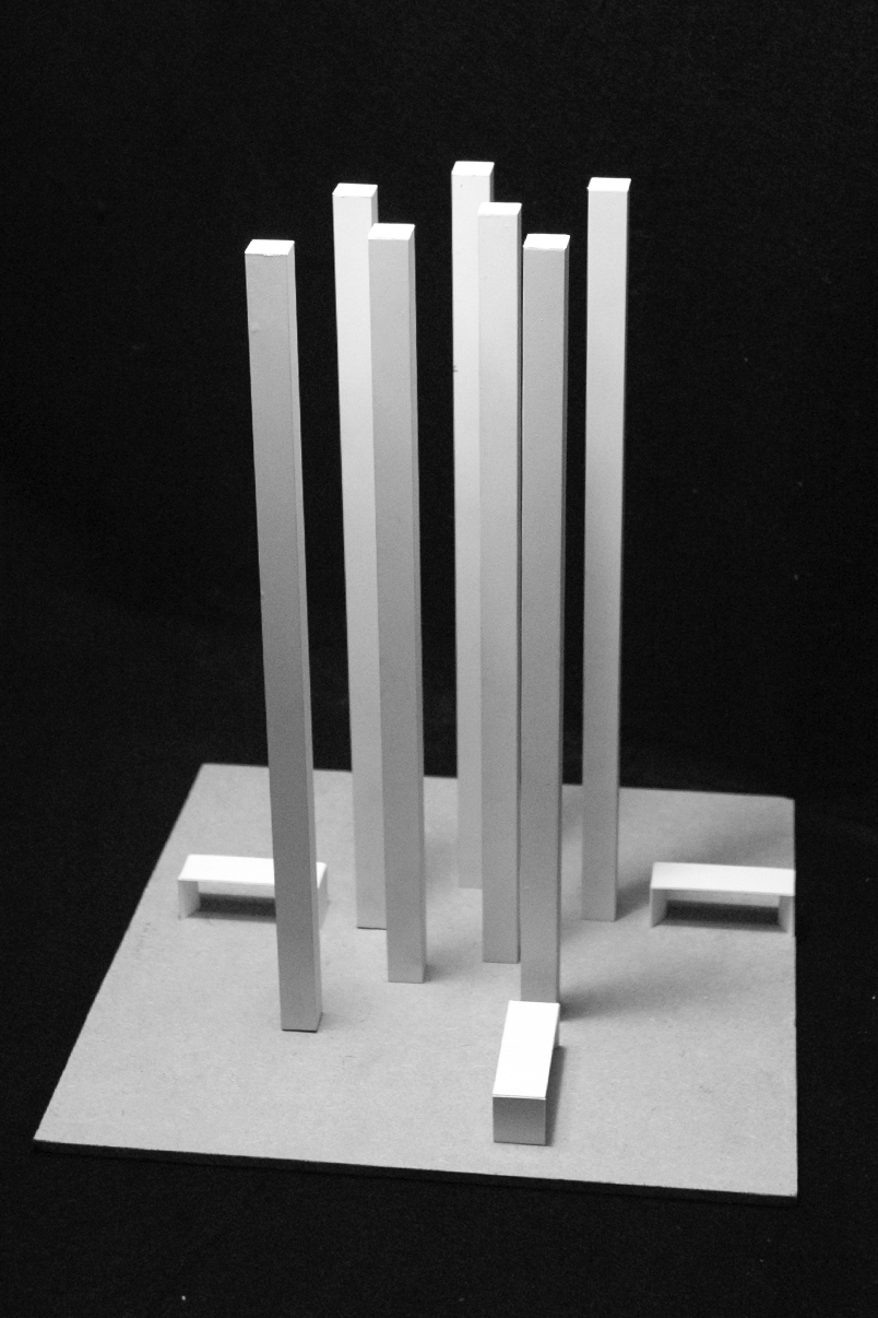 Highcross-Beacon-model