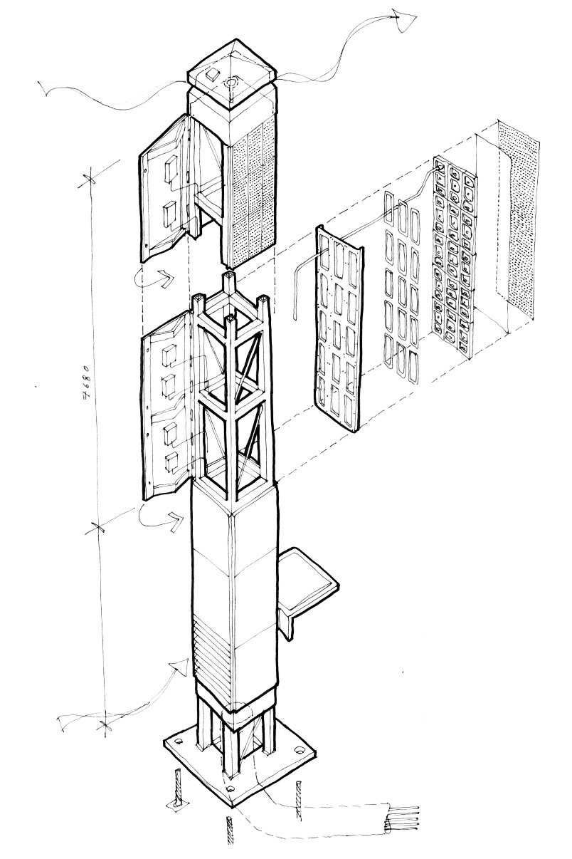 Highcross-Beacon-sketch