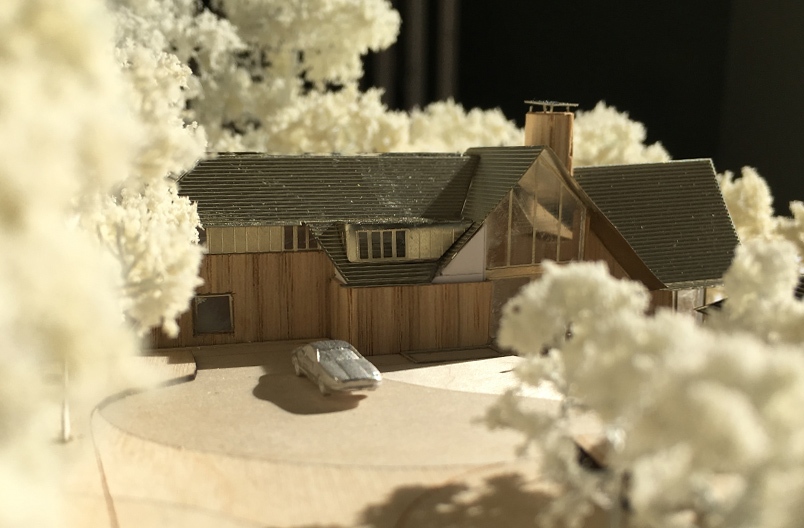 Highoaks-House-model-2