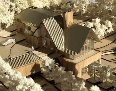 Highoaks-House-model-thumbnail