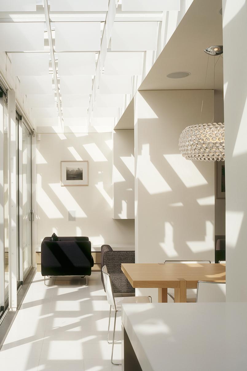 Nicklin-House-living-room