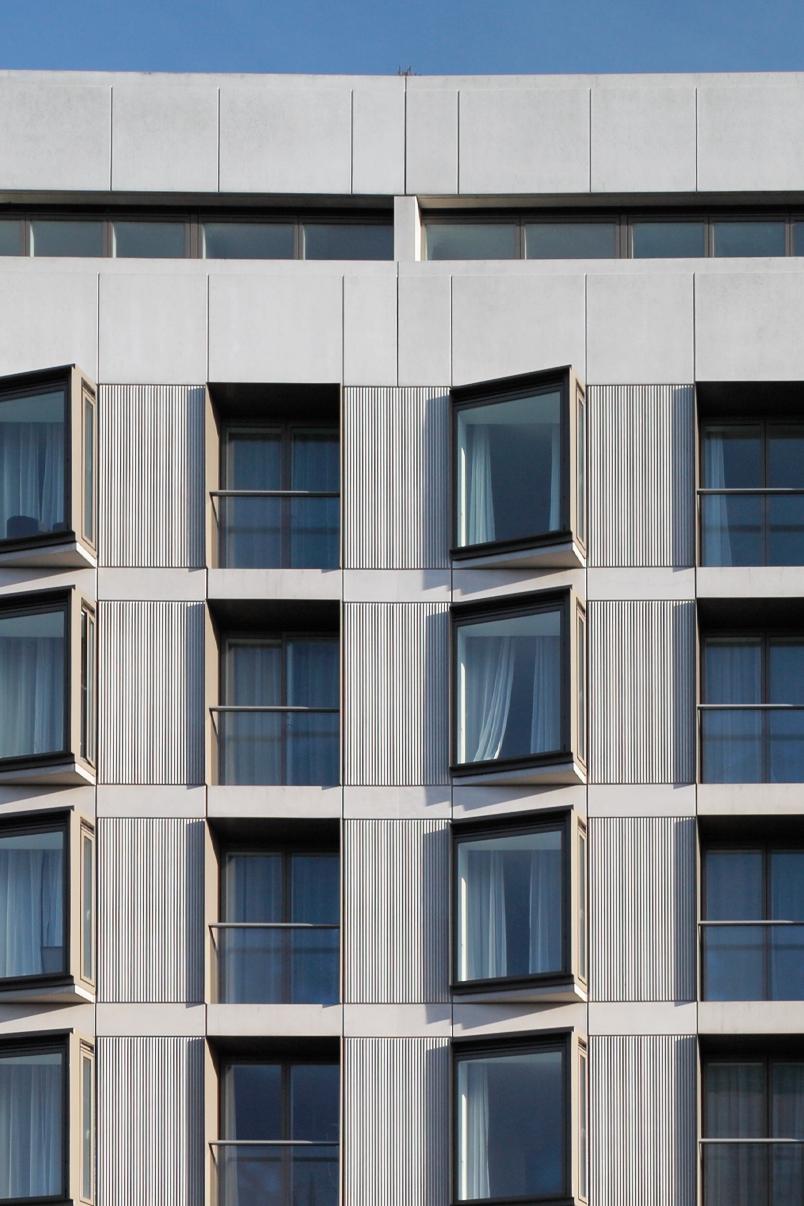 Nottingham-One-exterior-windows