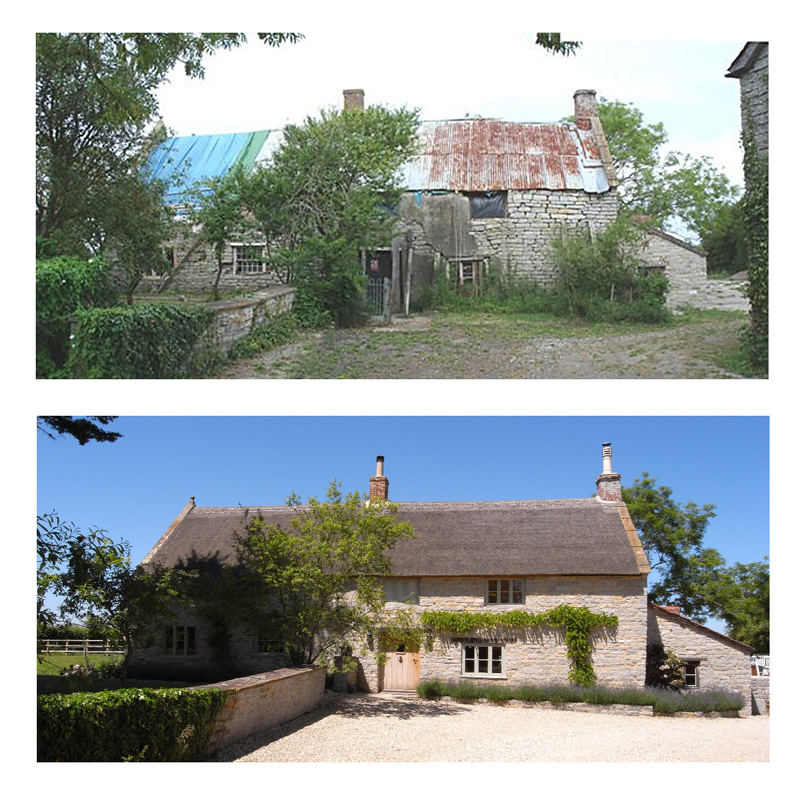 Old-Farm-before-and-after