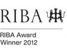 RIBA2012