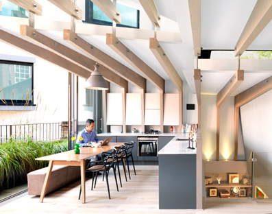 Shoreditch-Loft-thumbnail