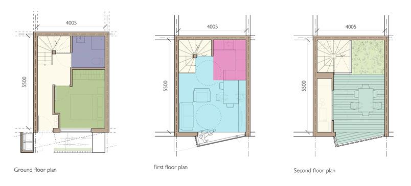 Starter-House-plans