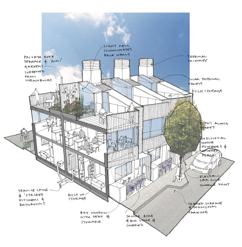 Starter-House-sketch