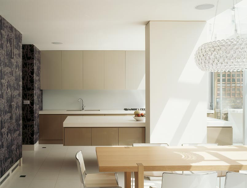 Wandsworth-House-kitchen-diner