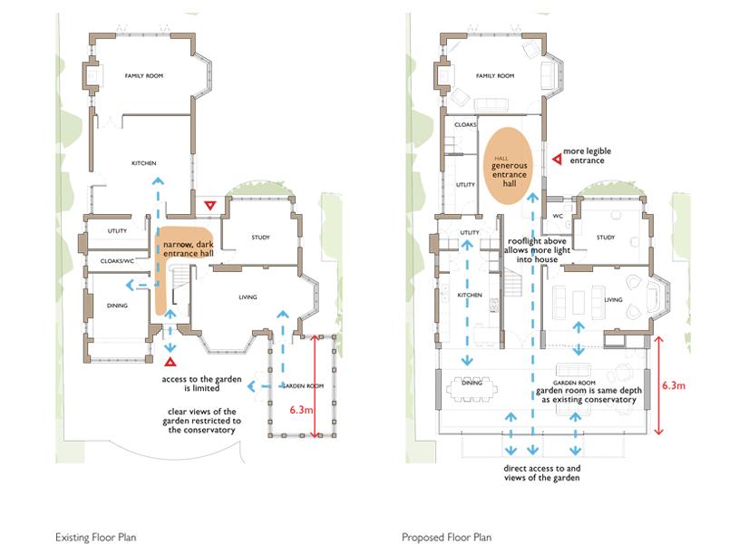 Grange-Road-plan