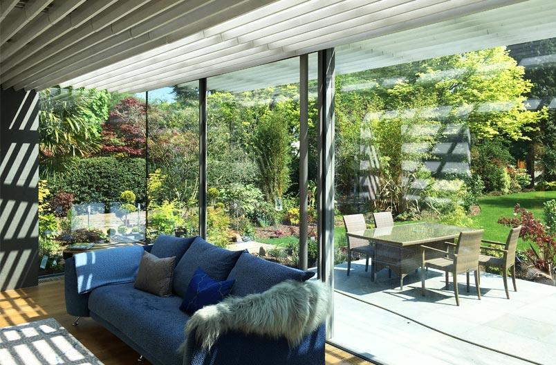 Grange-Road-sofa