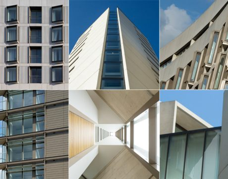 Nottingham-One-Building-Awards