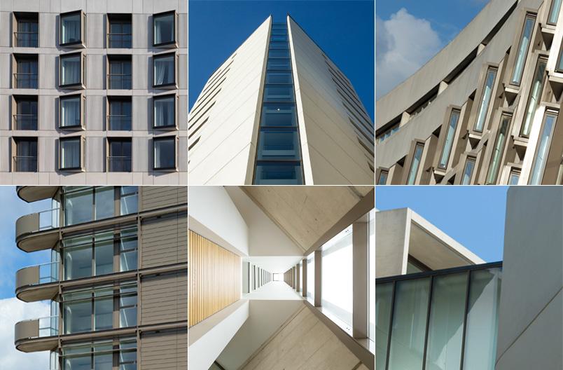 Nottingham-One-Building-Awards