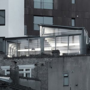 Shoreditch-Loft-exterior