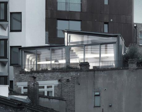 Shoreditch-Loft-exterior