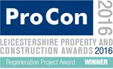 ProCon-Award