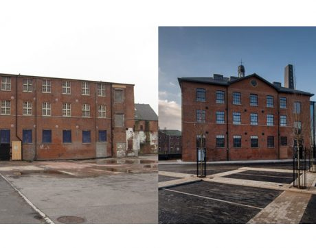 Friars-Mill-before-and-after