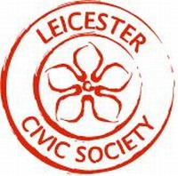 civic-society-logo_N66_medium