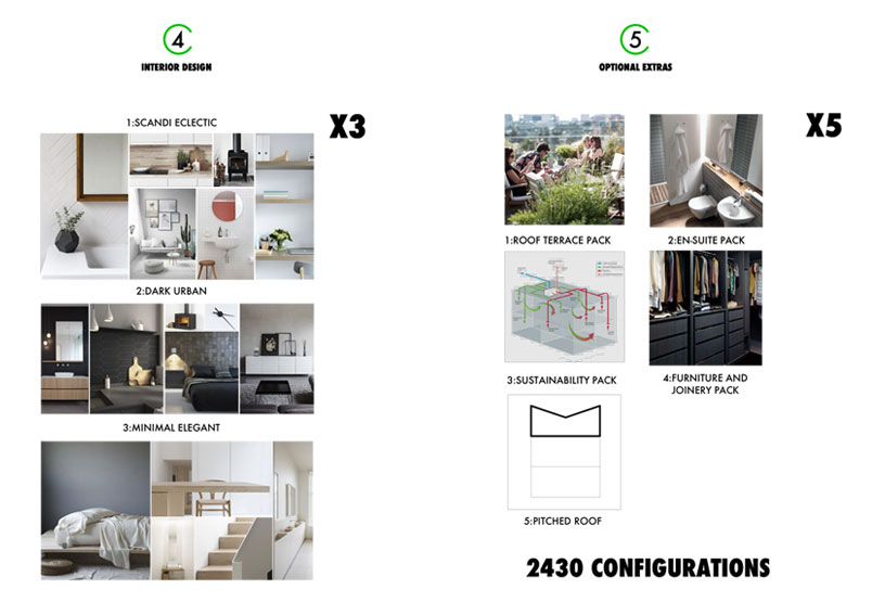 Custom-House-options-2