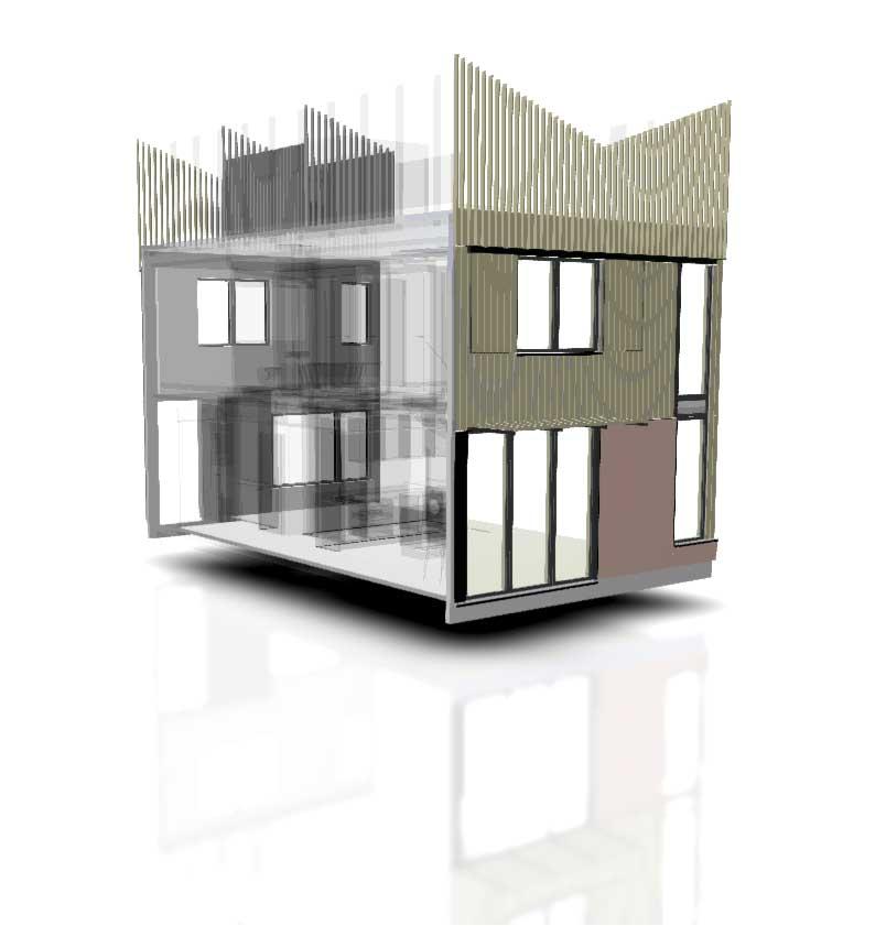 Custom-House-visual