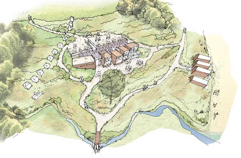 Studland-consultation