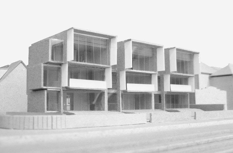 Balmoral-Avenue-model