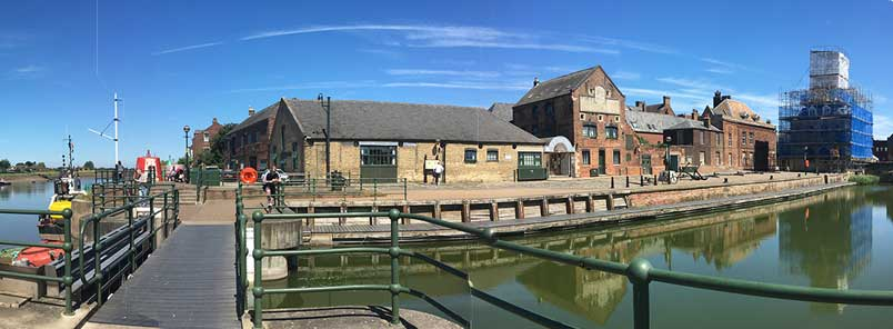 King's-Lynn-Purfleet-Quay