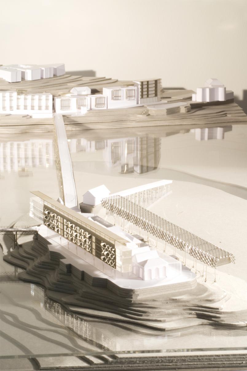 Birnbeck-model_S